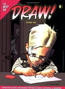 Best of Draw! Volume 2