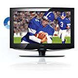 51mlBMFVy2L. SL160  Top 10 TV DVD Combinations for March 31st 2012   Featuring : #5: Magnavox 32MD301B/F7 32 Inch 720p TV Combo