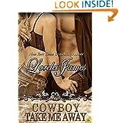Lorelei James (Author) (459)Download:   $4.99