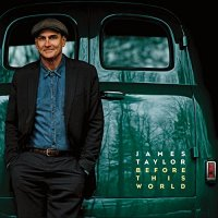 James Taylor-Before This World-CD-FLAC-2015-BOCKSCAR