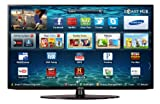 Samsung UN40EH5300 40 Inch 1080p LED HDTV Color Black