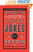 LaughOutLoud Jokes