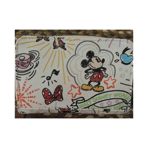 Sketch Wallet At Amazon Women S Clothing Store Other Products
