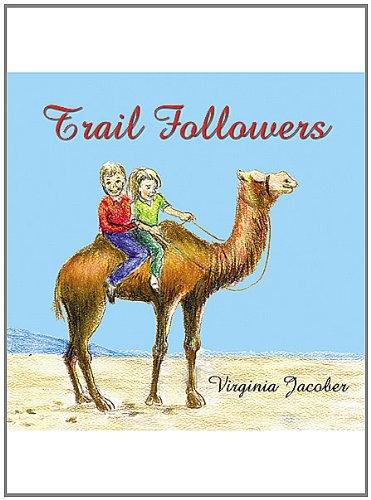 Trail Followers
