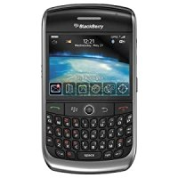 A Review Of The Blackberry Curve