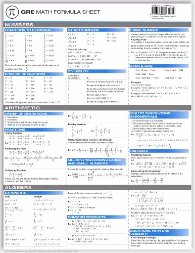GeometryNet - Math Help Desk Books Math Formulas