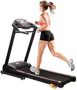 Merax-15HP-Folding-Electric-Treadmill-Motorized-Running-Machine-LCD-Panel