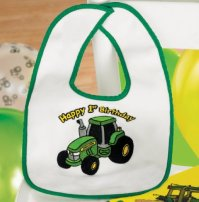 John Deere Party Supplies Online Stores
