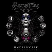Symphony X-Underworld-CD-FLAC-2015-FORSAKEN
