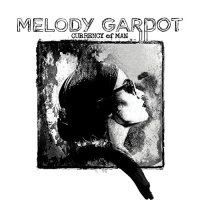 Melody Gardot-Currency Of Man (The Artists Cut)-WEB-2015-COURAGE