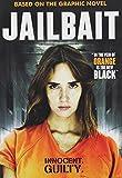 Jailbait [DVD] [Import]