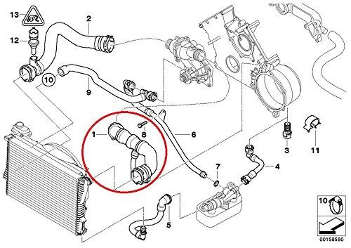 bmw e38 e39 engine diagram