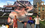 Dinosaurs Crush and Destroy [Download]