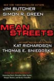 Mean Streets (Roc)
