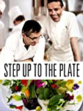 Step Up To The Plate [HD]
