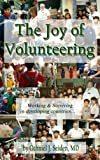 The Joy of Volunteering - working and surviving in developing countries