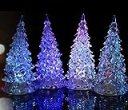 聖夜 イルミネーションツリー LED クリスマス クリスマスツリー イルミネーション ツリー クリスマス に♪ 点滅 ・点灯確認済み