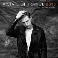 VA-Armin Van Buuren A State Of Trance 2015-2CD-FLAC-2015-JLM