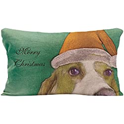 Christmas Decoration Inspiration Pets Christmas Home Decor