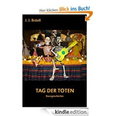 Tag der Toten