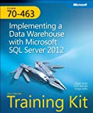 51pUadKtipL. SL160  Top 5 Books of MCSE Exams Certification for April 29th 2012  Featuring :#4: Training Kit Exam 70 462: Administering Microsoft SQL Server 2012 Databases
