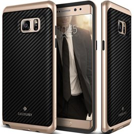 Galaxy-Note-7-Case-Caseology-Envoy-Series-Variation-Parent