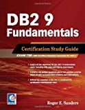 51pb890IzhL. SL160  Top 5 Books of DB2 Computer Certification Exams for March 19th 2012  Featuring :#2: DB2 9 Fundamentals Certification Study Guide