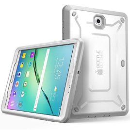 Galaxy-Tab-S2-80-Case-SUPCASE-Heavy-Duty-Case-for-Samsung-Galaxy-Tab-S2-80-Tablet-Unicorn-Beetle-PRO-Series-Fullbody-Rugged-Hybrid-Protective-Cover-w-Builtin-Screen-Protector-Bumper