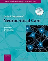 Oxford Textbook of Neurocritical Care