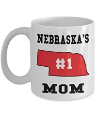 perfect birthday gifts for mom from daughter for mothers ...