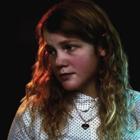 Kate Tempest-Everybody Down-WEB-2014-LEV