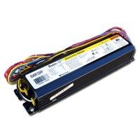 Universal -B340R120HP - F40T12 - 3 Lamp - 120 Volt ...