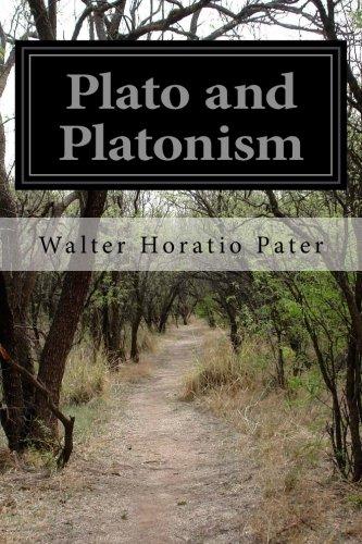 Plato and Platonism