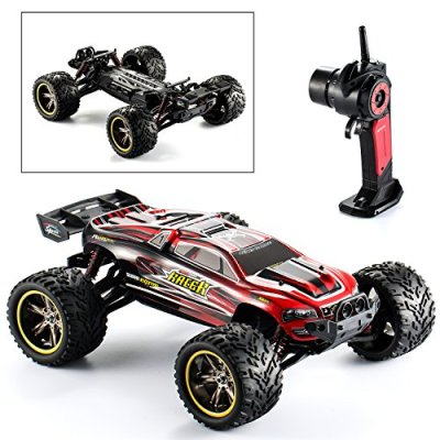 RC-Cars-ABASK-GPTOYS-S912-LUCTAN-33MPH-112-Scale-Electric-High-Speed-Remote-Control-Off-Road-Car-Waterproof-Electronics-For-Electric-Monster-Hobby-Truck-Lovers