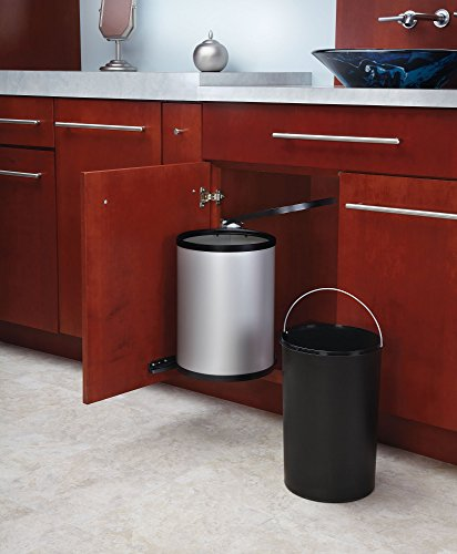 Top 5 Best Container Under Sink For Sale 2016 Product