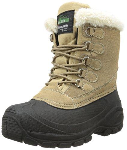 Itasca Women39s Cedar Ski Boot Best Fashion Martbest