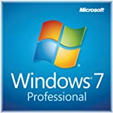 51s0RBcg2PL. SL160  Customize Microsoft Windows Vista, 7 Desktop Like A Pro   How To