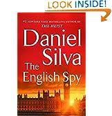 Daniel Silva (Author) (1054)Download:   $14.99