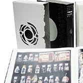 魔法少女まどか☆マギカ プロダクションノート (PUELLA MAGI MADOKA MAGICA PRODUCTION NOTE)