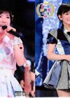 【岡田奈々】 公式生写真 AKB48 感謝祭 net shop限定 Ver. 2・・・