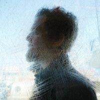 Glen Hansard-Didnt He Ramble-DIGIPAK-CD-FLAC-2015-NBFLAC
