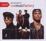 Playlist:The Very Best of C&#038;C Music Factory
