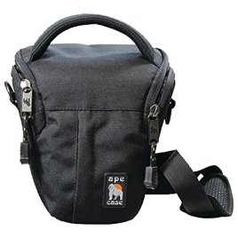 Ape-Case-Compact-Digital-SLR-Holster-Camera-Bag-ACPRO600