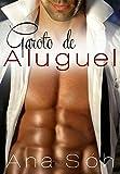 Ana Sóh (Autor), Camila Ferreira (Ilustrador), Bya Campista (Editor), Evy Maciel (Editor)9 dias nos 100 mais vendidos(3)Download: R$ 9,90