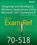 51tc1cdNiML. SL160  Top 5 Books of MCSE Exams Certification for January 15th 2012  Featuring :#5: MCTS 70 680 Exam Prep Questions: Microsoft Windows 7, Configuring