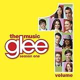 Glee: The Music 1