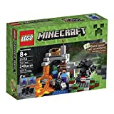 by LEGO(601)Buy new: $19.99$16.99272 used & newfrom$15.81
