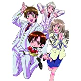 アニメ「ヘタリア World Series」スペシャルプライスDVD-BOX2