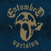 Entombed-Uprising-Remastered-2CD-FLAC-2014-GRAVEWISH