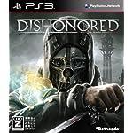Dishonored【CEROレーティング「Z」】[18歳以上のみ対象]
